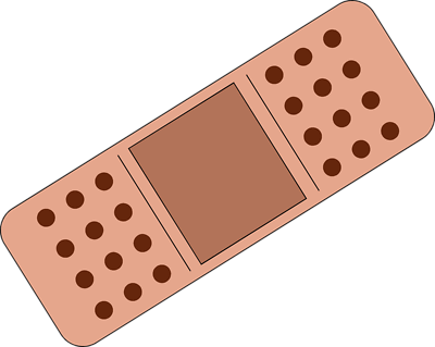 Band aid clipart png. Collection of high