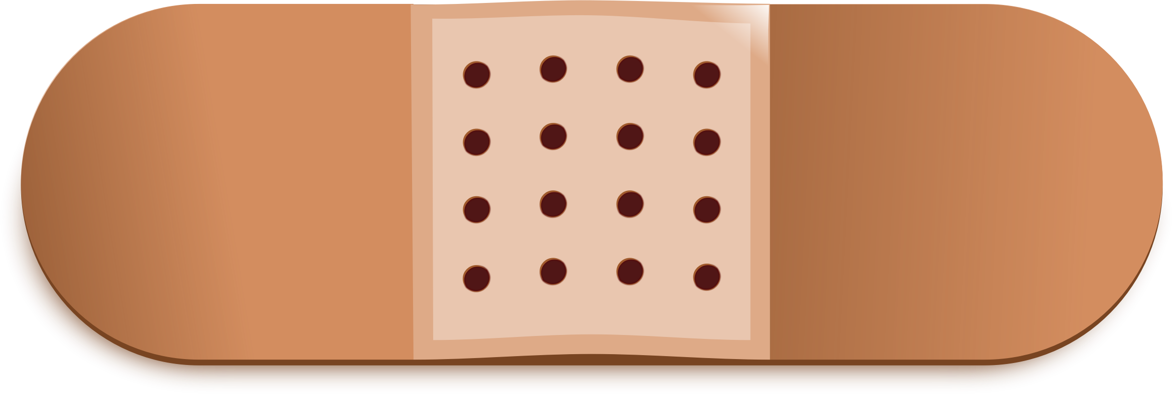 Band aid .png. Ed icons png free