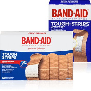 Band aids png. Durable protection aid brand