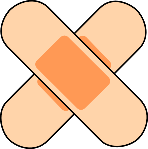 Band aids png. Collection of aid