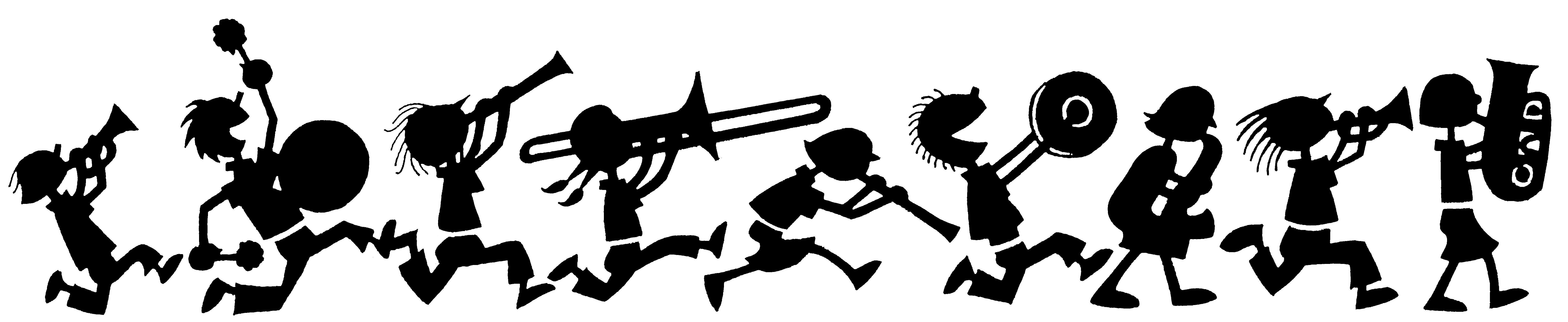 Band clipart 5th grade. Ms johnsen s elementary