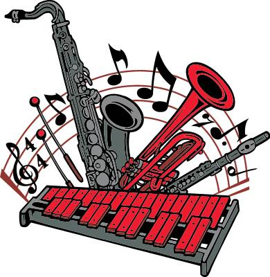 Lhs marching tiger takes. Band clipart school band clipart