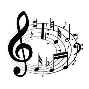 Band clipart symphony. Orchestra