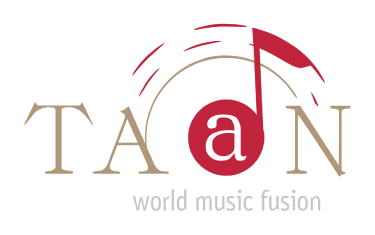 Band clipart world music day. Taan rushi vakil first