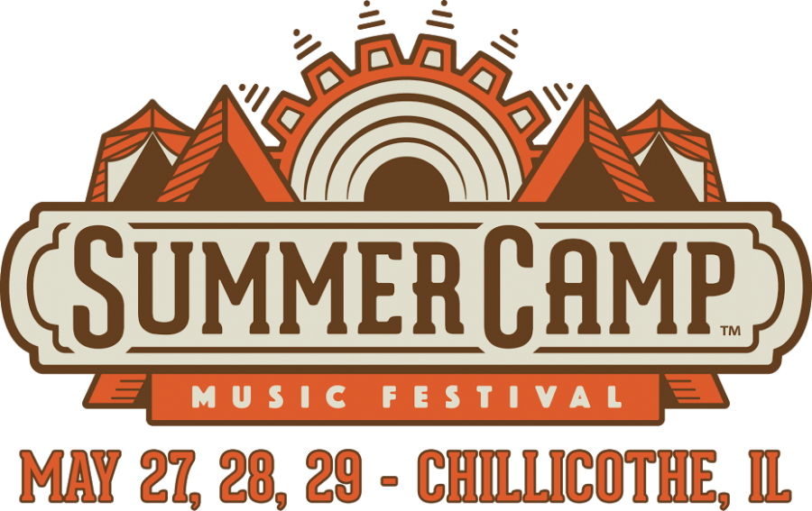 Band clipart world music day. Summer camp festival the