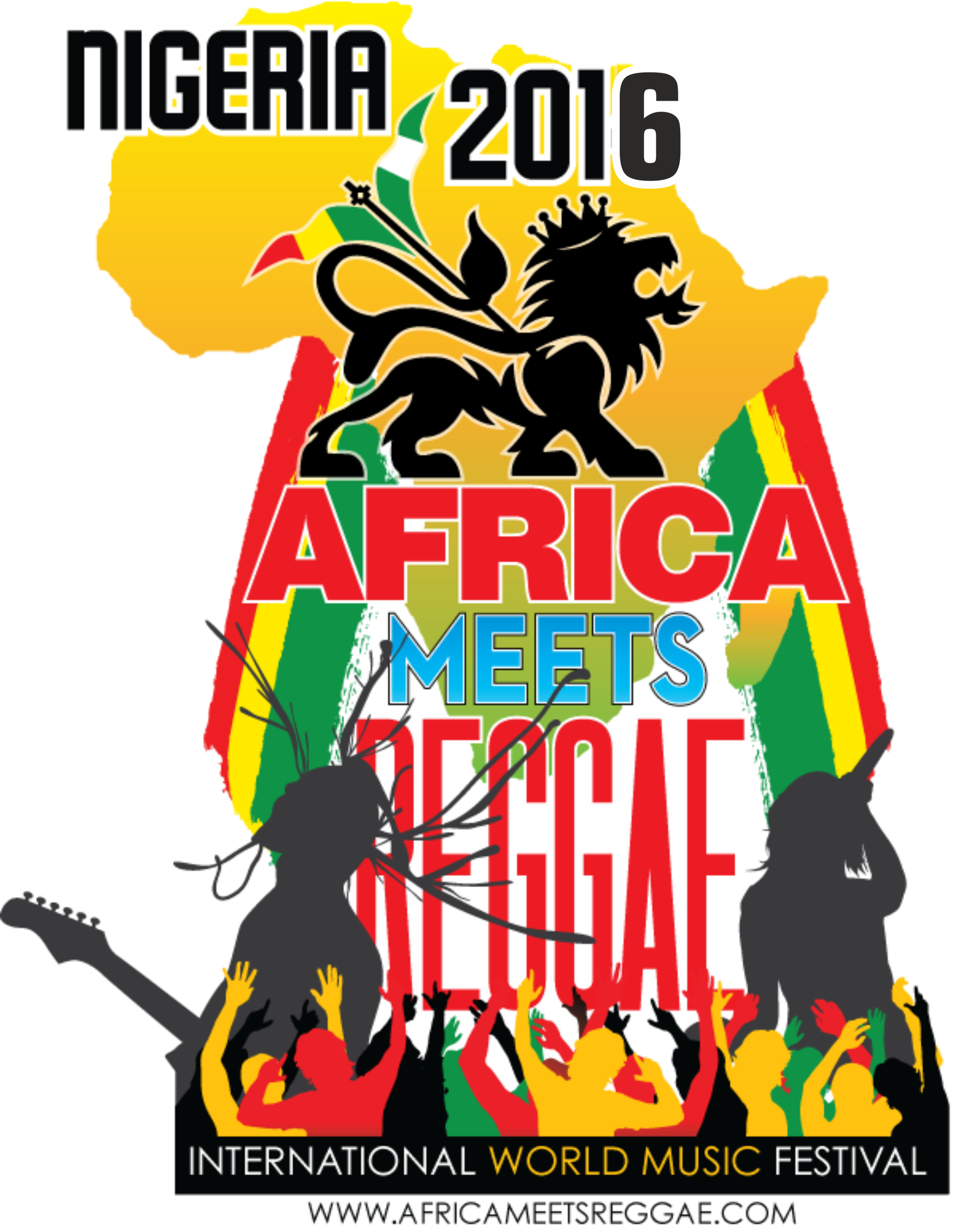Band clipart world music day. Africa meets reggae international