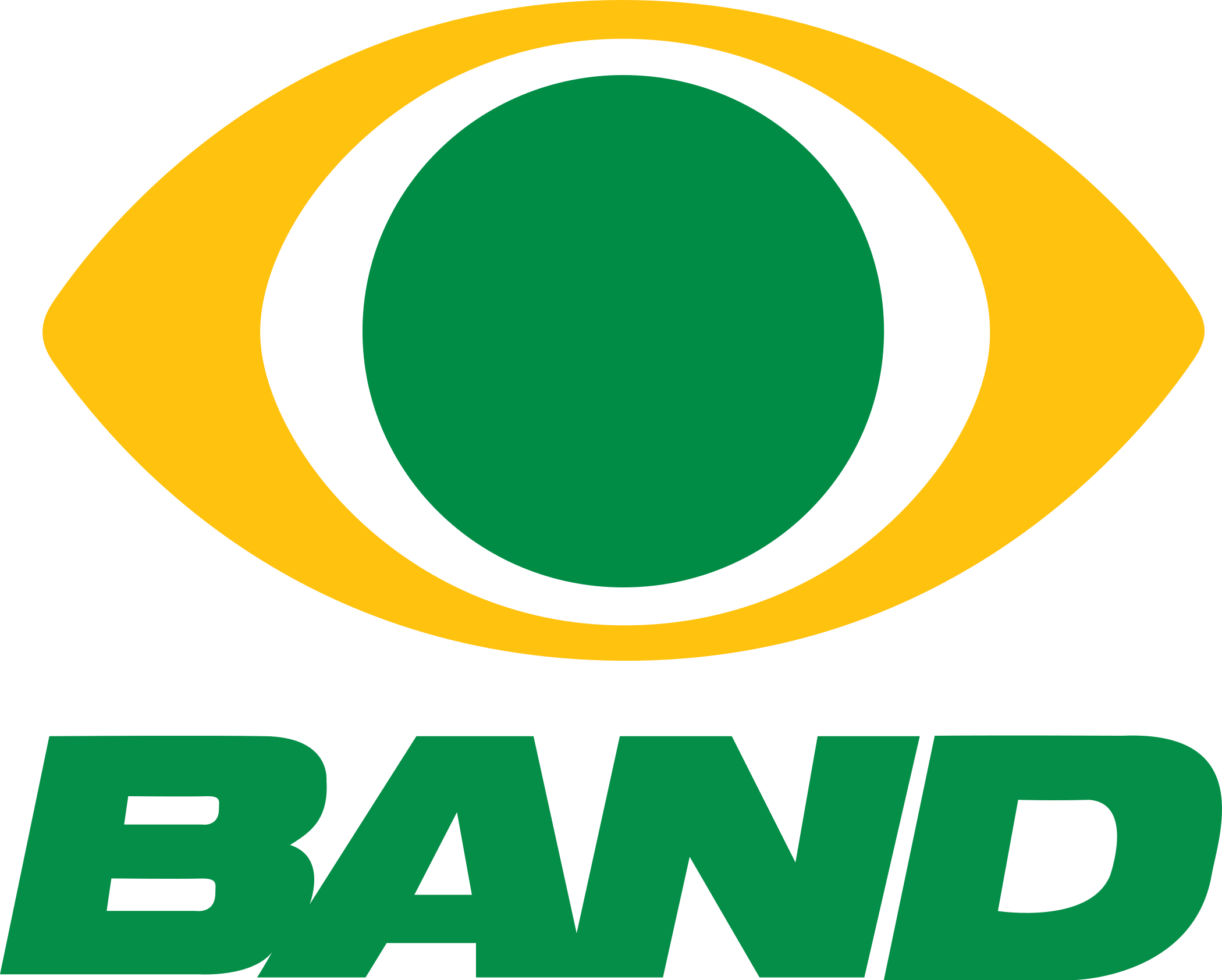 Band png. Logo clipart images gallery