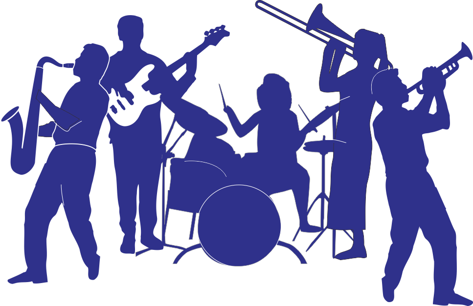 Band png. Images in collection page