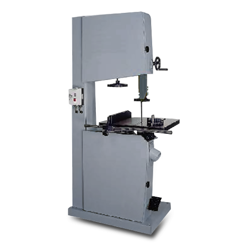 band saw png