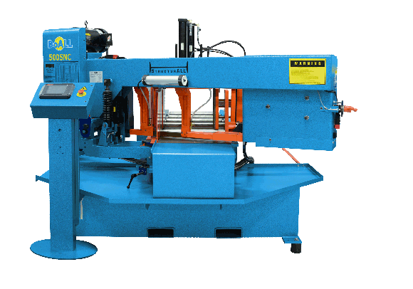 Band saw png. Snc horizontal structural