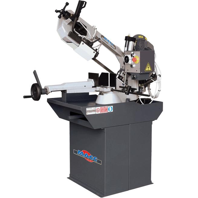 Band saw png. S cso manual with