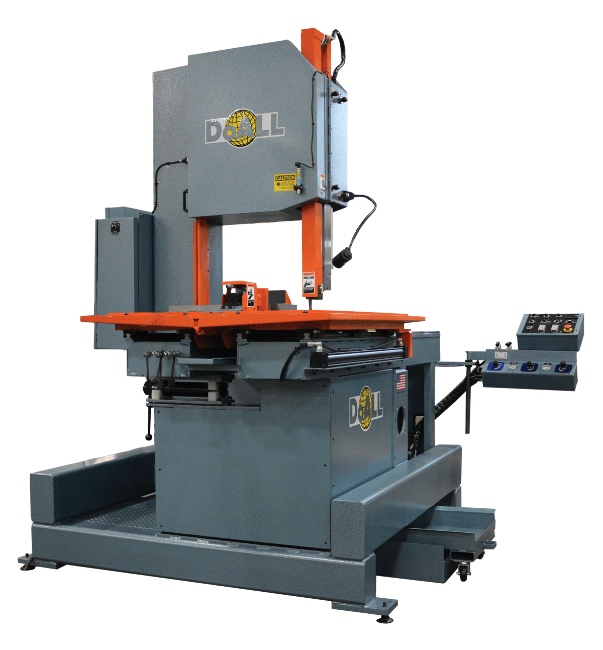 Band saw png. High production saws industrial