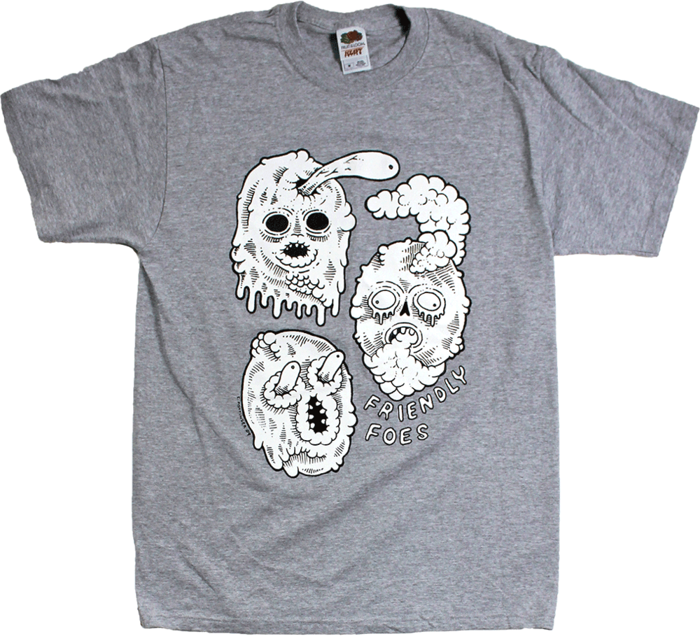 Band tee png. T shirt gallery tasty