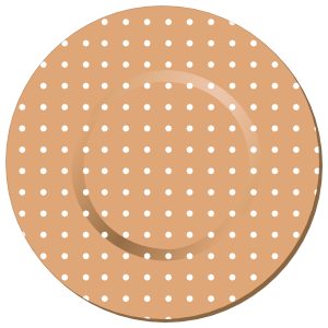 band aid sticker png