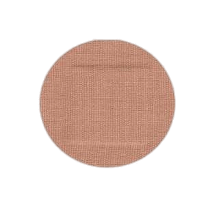 Band aid png. Round transparent stickpng objects