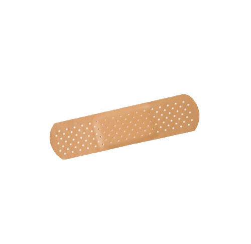 Band aid png. Of mine shared by