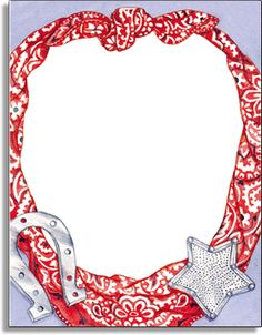 Bandana clipart frame. Where to find free