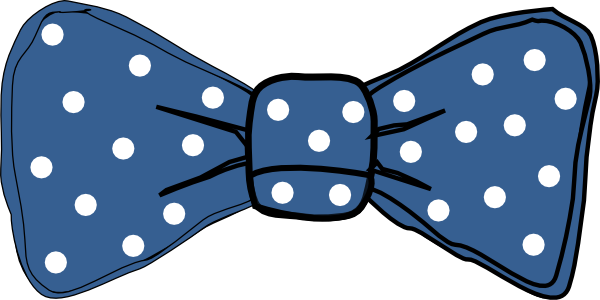 Drawing ties bow tie. Chevron clipart kid bows