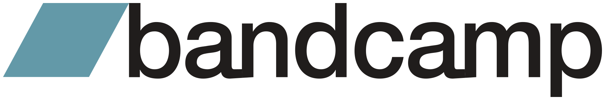 Bandcamp logo png. File svg wikimedia commons