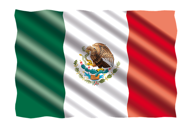 Bandera de mexico png. Images in collection page