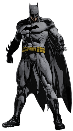 Bane transparent icon dc. Batman wikipedia comicspng