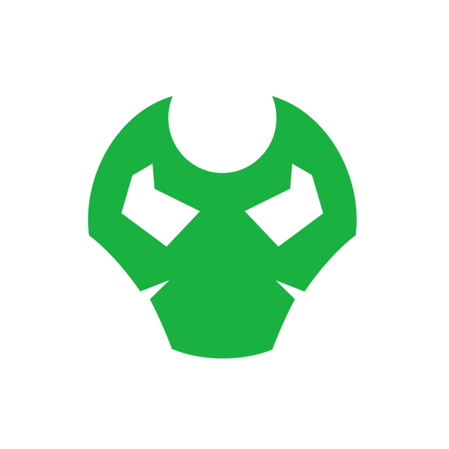 Bane transparent symbol injustice. Flat by deathcantrell on