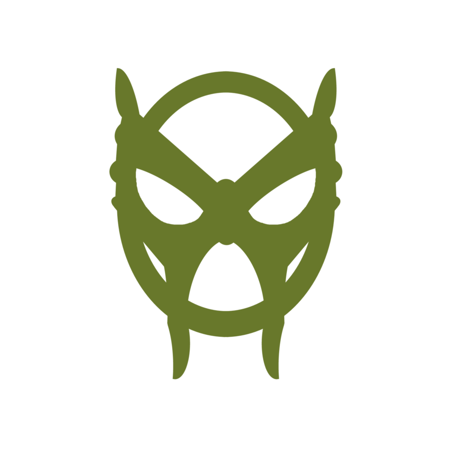 Bane transparent symbol injustice. Swamp thing by deathcantrell