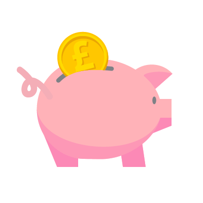 Accountant clipart. Collection of free banking