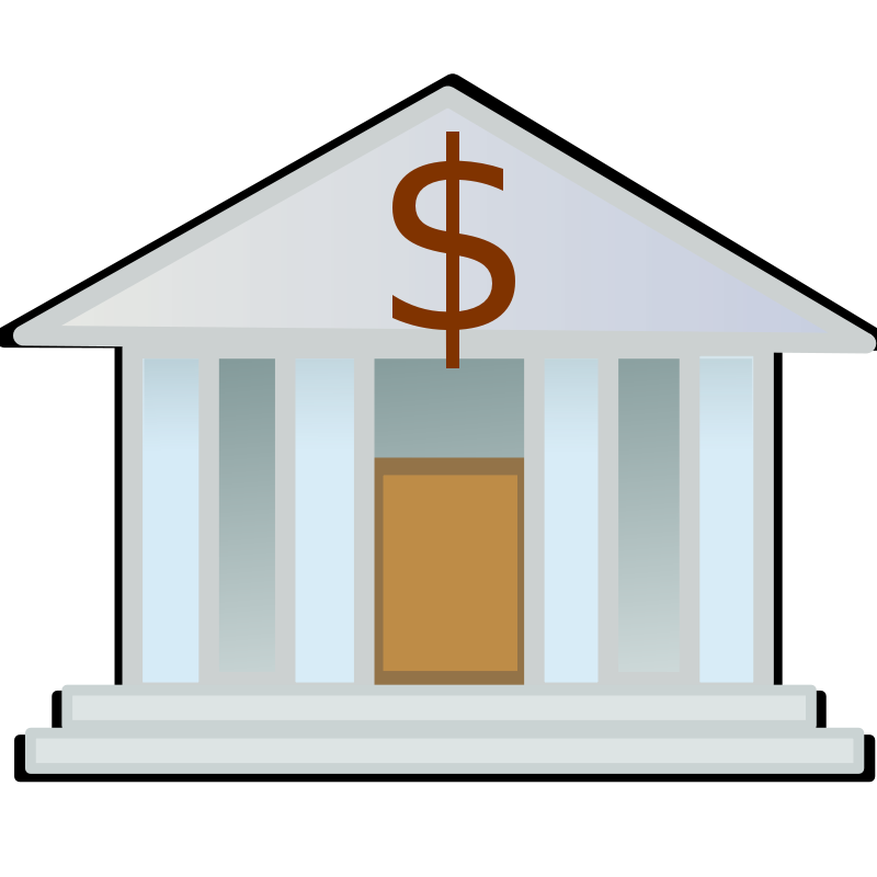 Finance clipart public finance. Collection of free banco