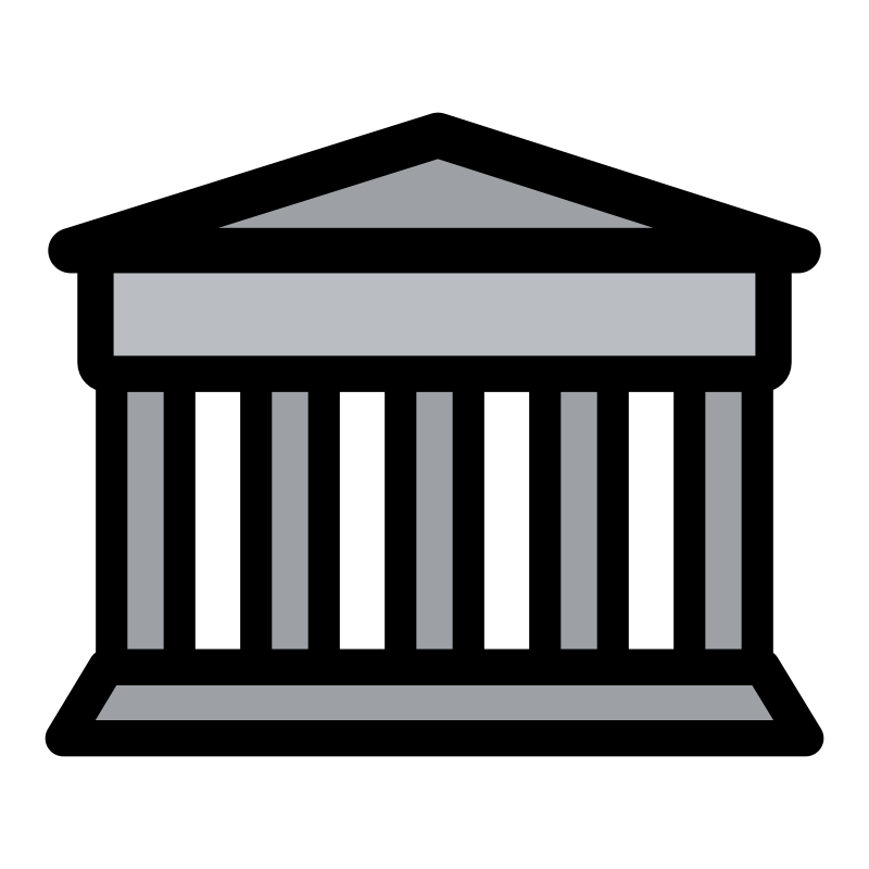 Banker clipart clip art. Bank library free for
