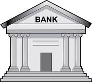 Search results for clip. Bank clipart royalty free stock