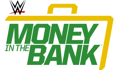 Briefcase transparent mitb. Wwe money in the