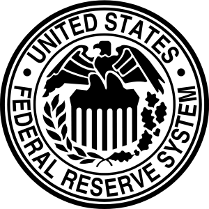 Fiscal policy and the. Bank clipart federal reserve bank banner free download