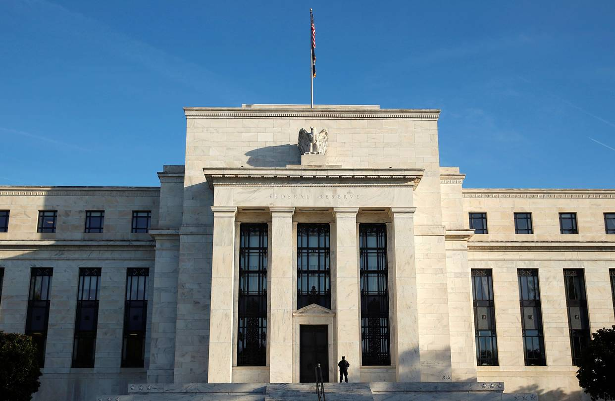 Fed to align itself. Bank clipart federal reserve bank picture