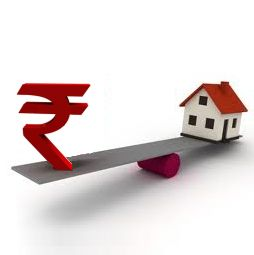 Bank clipart home equity. Best property loan