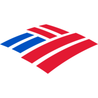 Bank of america merrill lynch logo png. Banking credit cards home