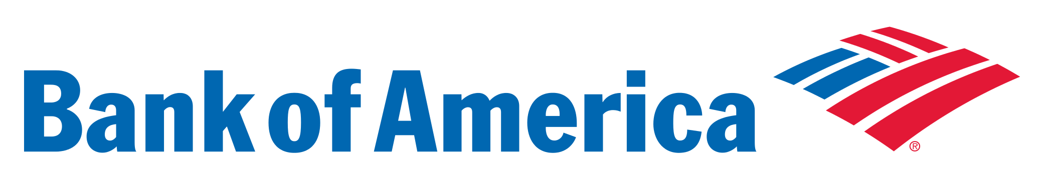 bank of america png