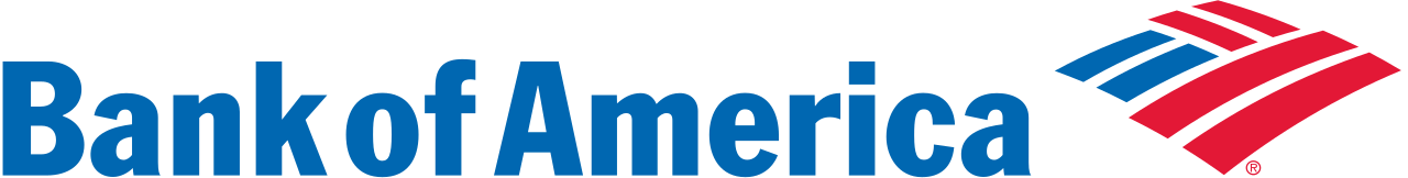 Bank of america merrill lynch logo png. Funding options local initiatives