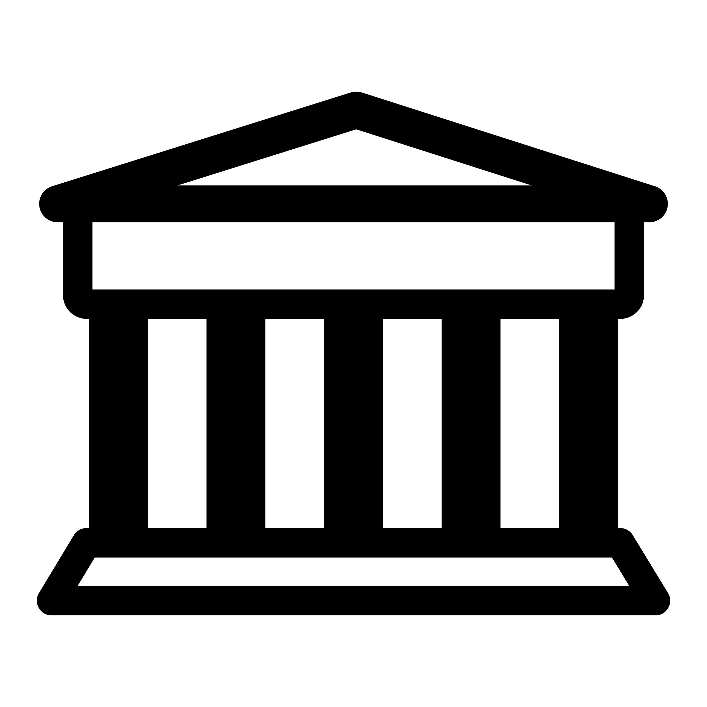 Banker clipart. Bank black and white
