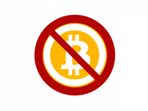 Banned incountries png. Five countries where bitcoin