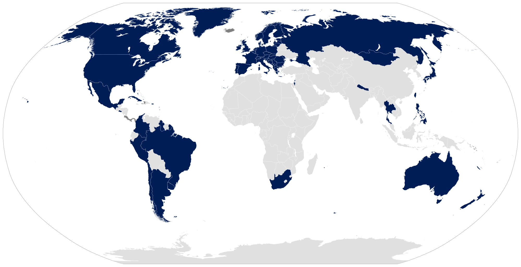Banned incountries png. File gay military wikimedia