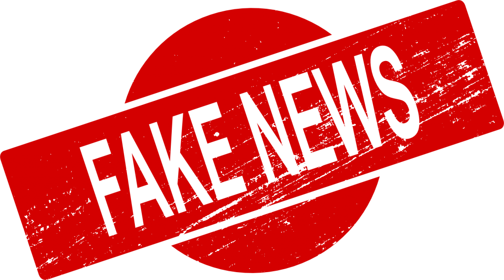 fake news stamp. Banned .png graphic black and white library