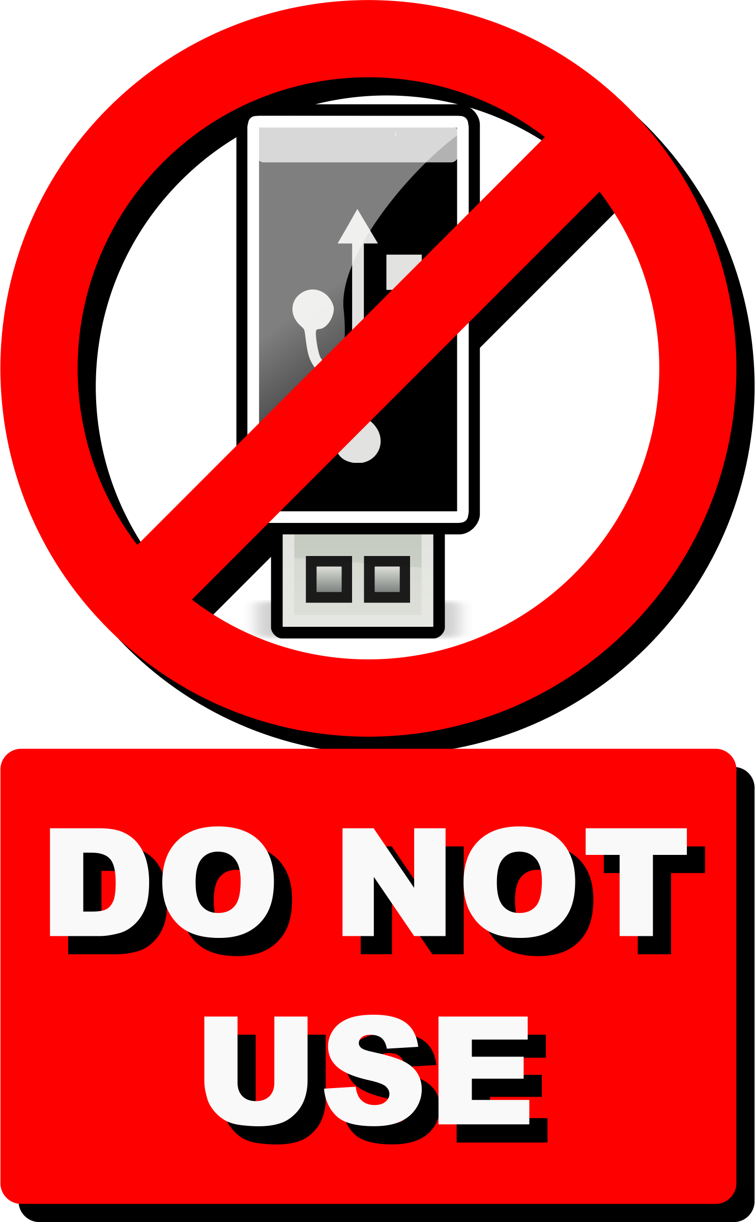 No usb version two. Banned .png vector transparent