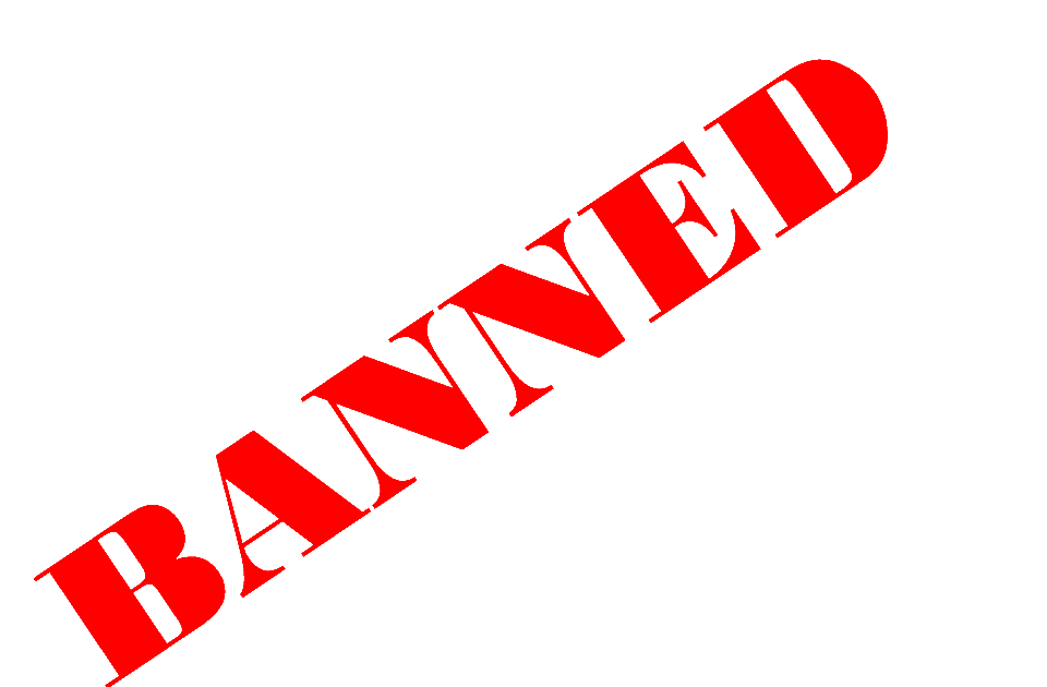 Banned png. Qnet scam part