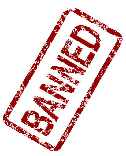 Banned png stamp transparent. Imvu my avatar page