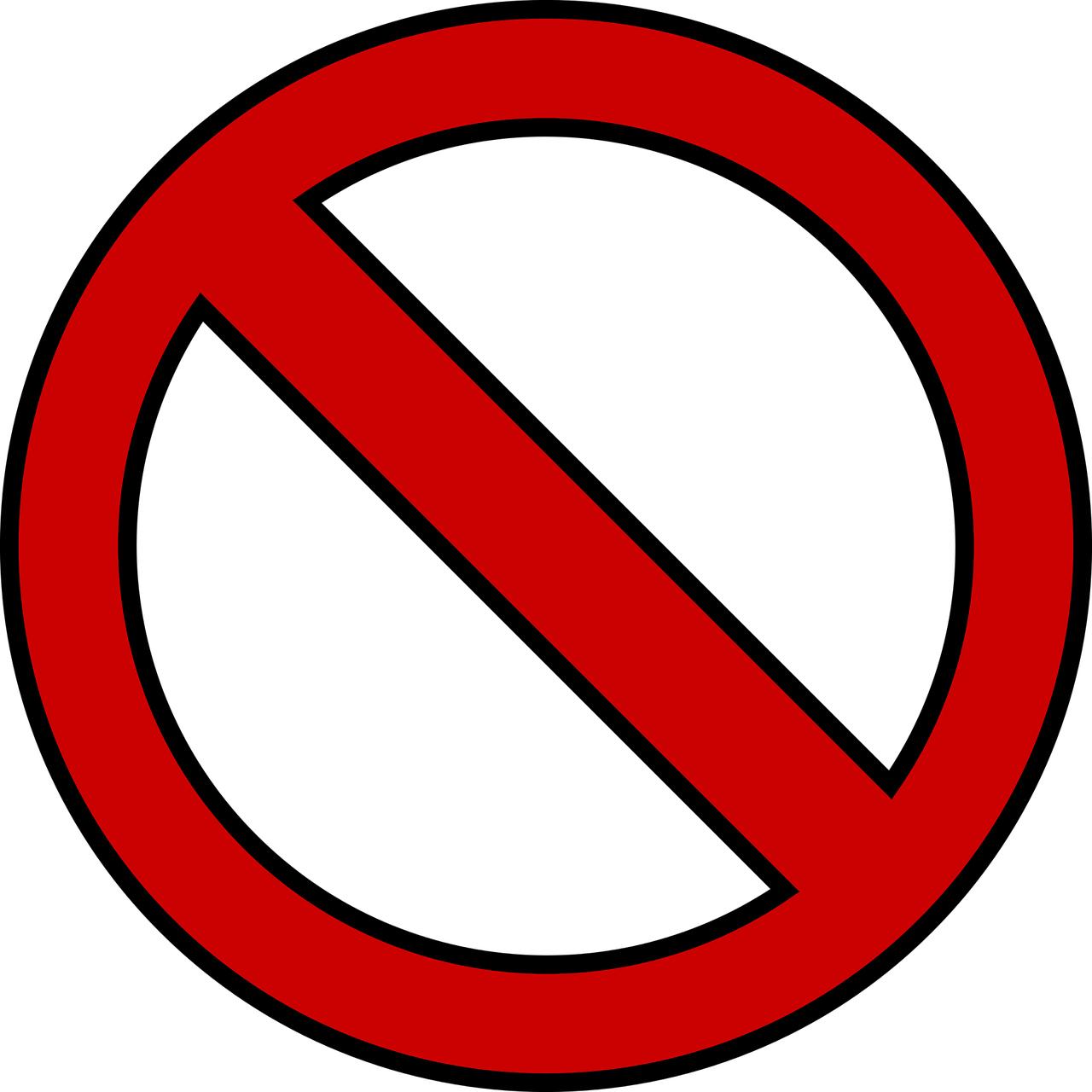 Banned symbol png. Ban prohibited shield icon