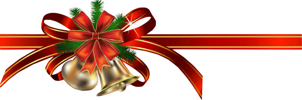 Banner christmas png. Festival collections