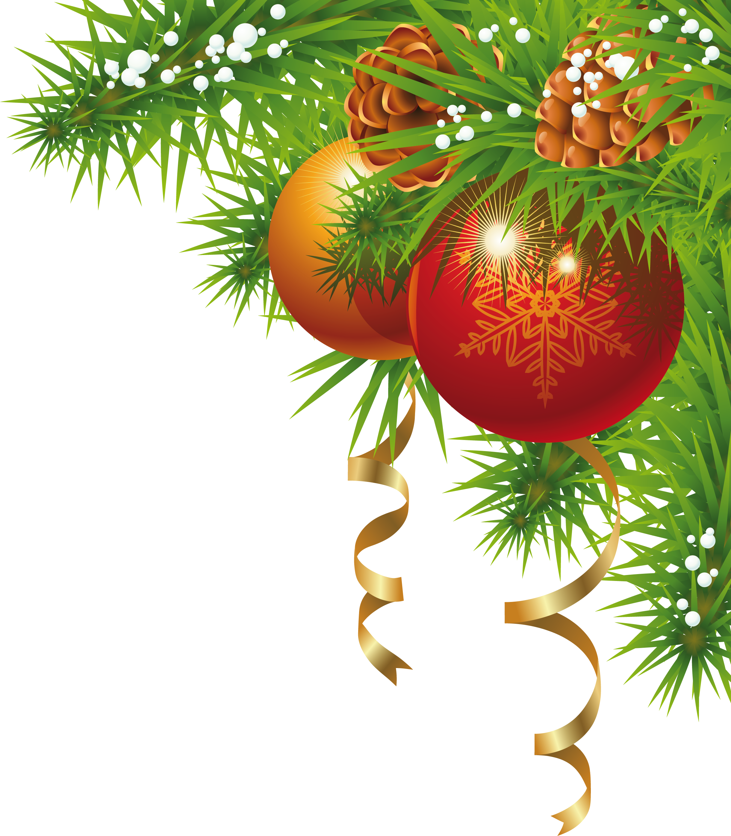 Banner christmas png. Images download image