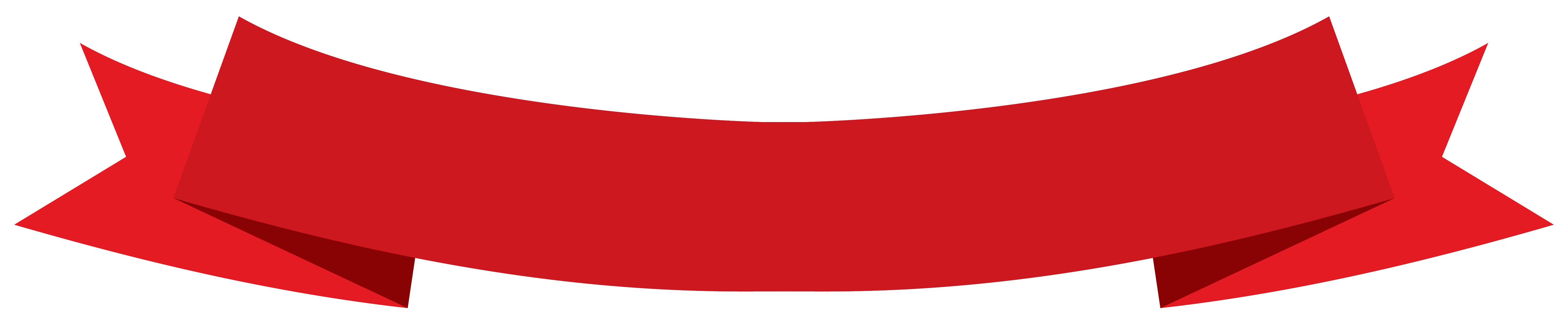 banner box png