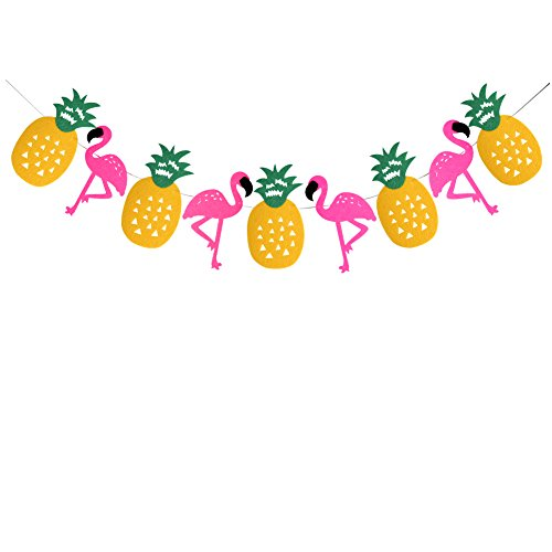 Tropical clipart tropical party. Luau at getdrawings com